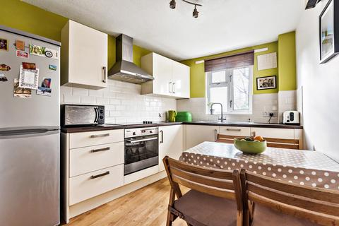 1 bedroom apartment for sale - Cheam House, Dante Road, SE11