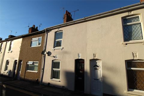 2 bedroom terraced house to rent - Albion Street, Swindon, Wiltshire, SN1