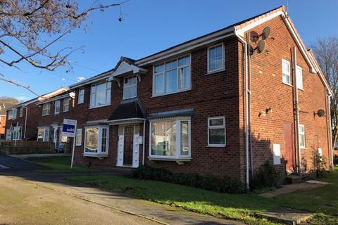 1 bedroom flat to rent - Abbeydale Grove, Leeds