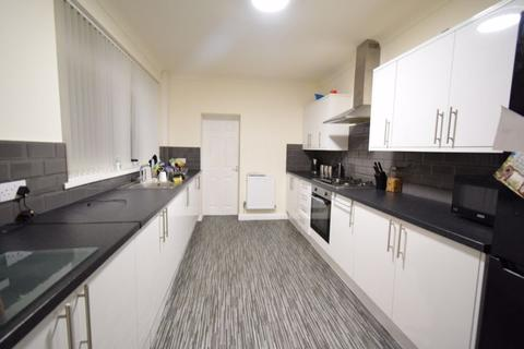 3 bedroom terraced house for sale - Newcomen Street, Hull