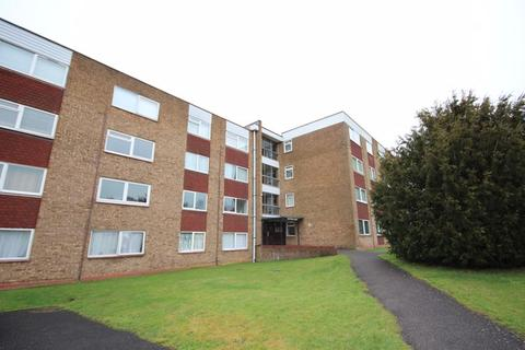 1 bedroom apartment for sale - 1 bed with long lease...NO CHAIN...