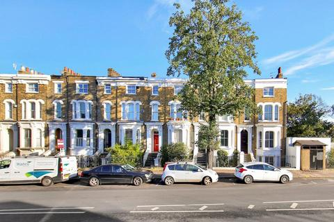 2 bedroom flat for sale - Grove Road, London E3