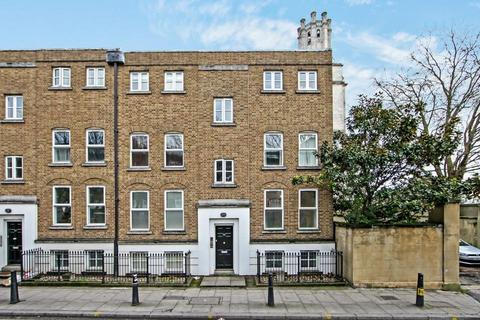 3 bedroom semi-detached house to rent - 22 Cannon Street Road, Cannon Street Road, London E1
