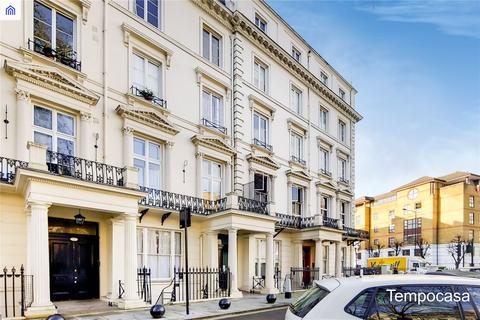 2 bedroom house for sale - Westbourne Terrace, Bayswater, W2