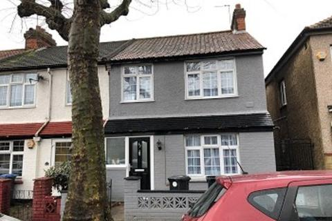 1 bedroom flat to rent - Chesterfield Road, Enfield