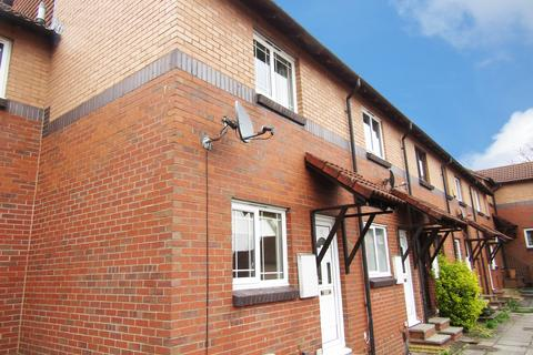 2 bedroom house to rent - Farm Hill, Exwick, Exeter