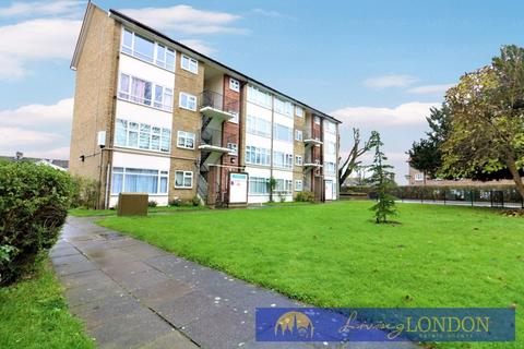 1 bedroom apartment to rent - One Bed Flat to Rent