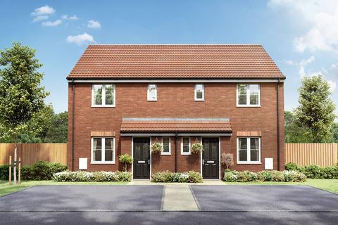 3 bedroom semi-detached house for sale - Tiln Lane, Retford, Nottinghamshire