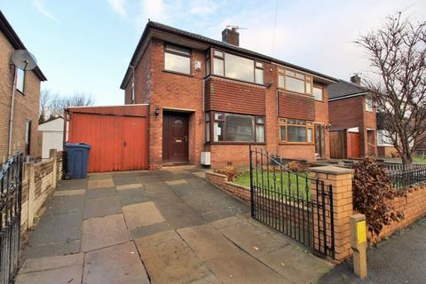 3 bedroom semi-detached house for sale - Cherry Vale, Hesketh Bank, Preston