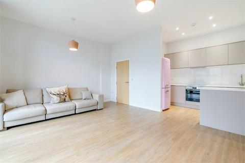 2 bedroom apartment to rent - Watt Court, Warple Way, Acton, W3