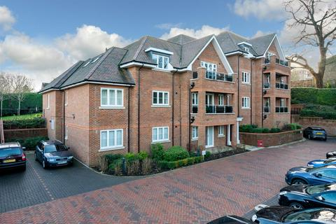 2 bedroom flat for sale - Chesham Road, Berkhamsted