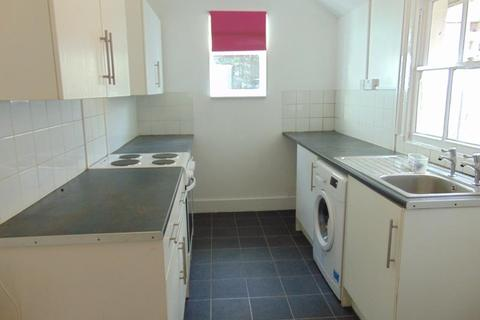 2 bedroom terraced house to rent - Elgar Road, Reading, Berkshire