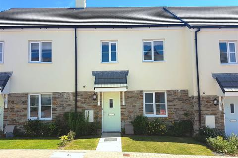 4 bedroom house to rent - Du Maurier Drive, Fowey