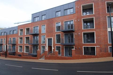 2 bedroom flat for sale - Suffield Hill, High Wycombe