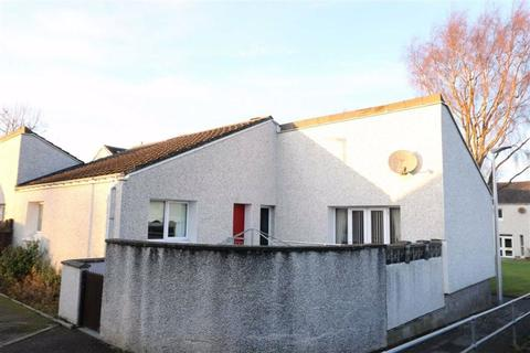 2 bedroom semi-detached bungalow for sale - Mar Court, Keith