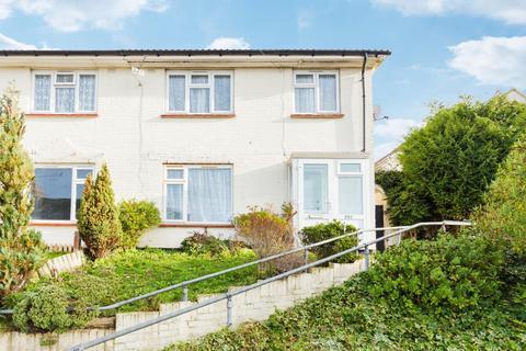 3 bedroom semi-detached house for sale - St. Richards Road, Deal