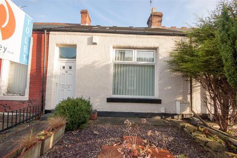 3 bedroom terraced house to rent - Westwood Street, St Gabriels Estate, Sunderland