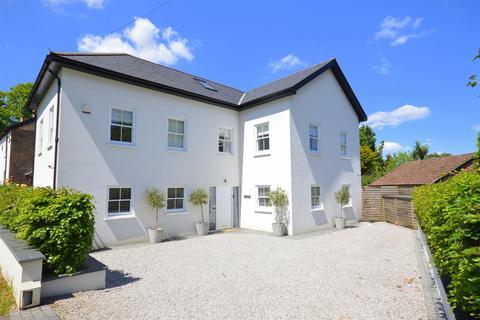 5 bedroom detached house for sale - Starrock Lane, Chipstead