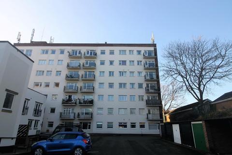 3 bedroom flat - Claymond Court, Norton, Stockton-On-Tees