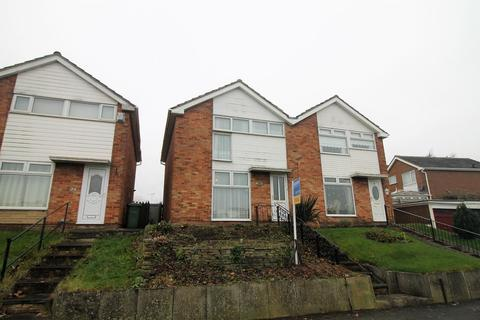 3 bedroom semi-detached house for sale - Sheraton Park, Stockton-On-Tees