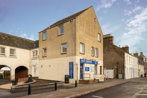 3 bedroom flat for sale - St. Katharines Court, Newburgh