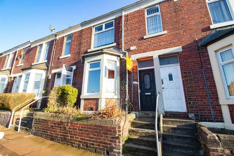 2 bedroom ground floor flat for sale - Brighton Road, Gateshead