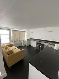 6 bedroom house share to rent - WHITSTABLE ROAD