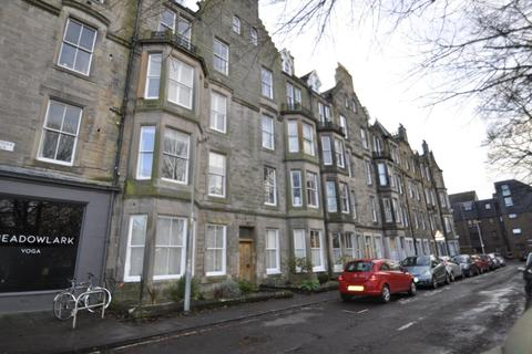 2 bedroom flat to rent - Argyle Park Terrace, Meadows, Edinburgh, EH9