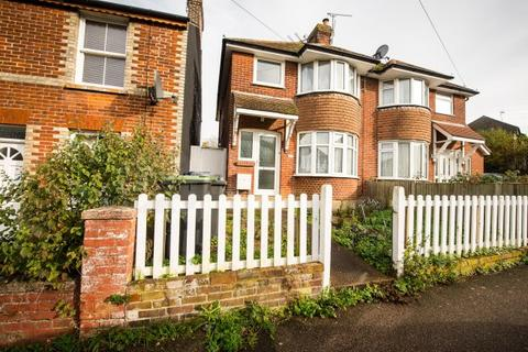 3 bedroom house share to rent - HEATON ROAD