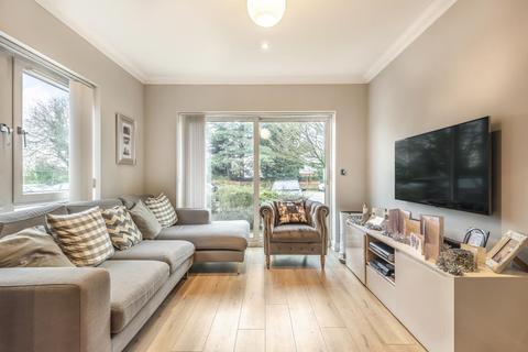 2 bedroom flat for sale - Bracknell, Berkshire, RG42