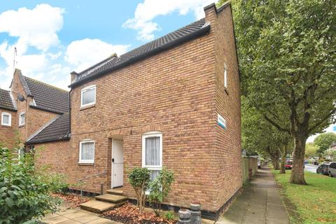 2 bedroom terraced house for sale - Farrins Rents, Surrey Quays