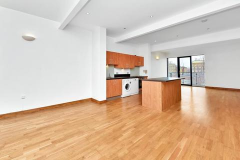 2 bedroom apartment to rent - Omega Works, E3