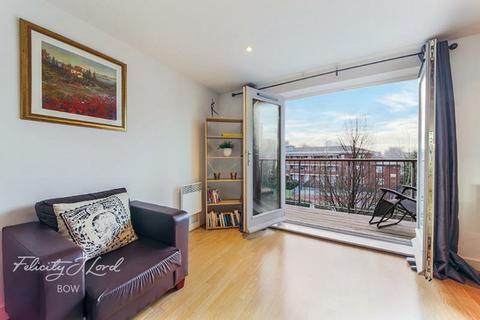 2 bedroom flat for sale - Matilda Gardens, London
