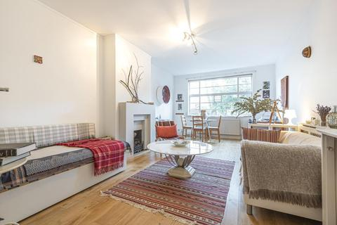 1 bedroom flat for sale - The Pavement, Clapham Common