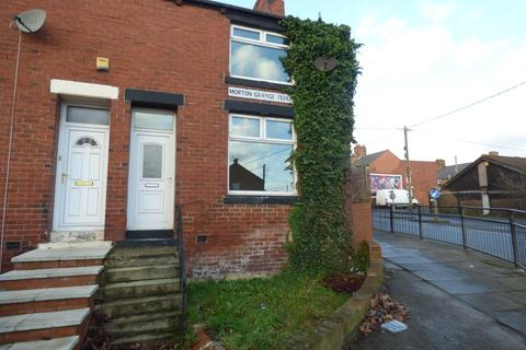 2 bedroom terraced house to rent - Morton Grange, Houghton Le Spring
