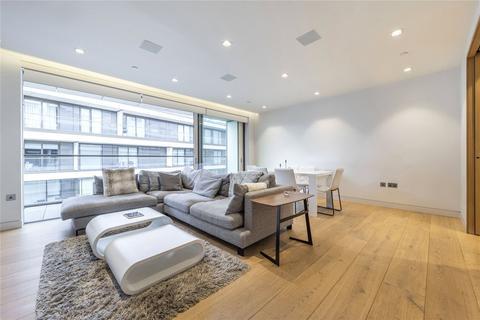 3 bedroom flat for sale - Tudor House, Duchess Walk, London