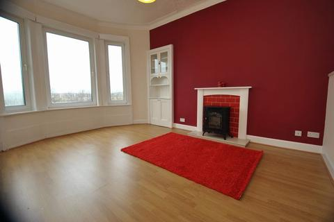 1 bedroom flat to rent - Dumbarton Road, Yoker, GLASGOW, Lanarkshire, G14