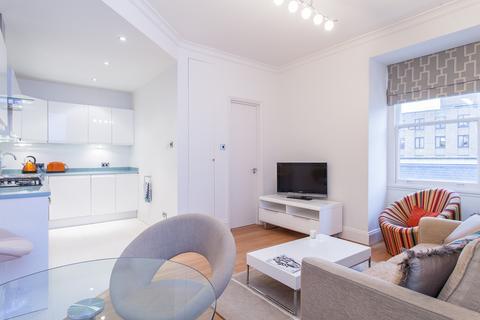 1 bedroom flat to rent - Hay Hill, Mayfair, London, W1J