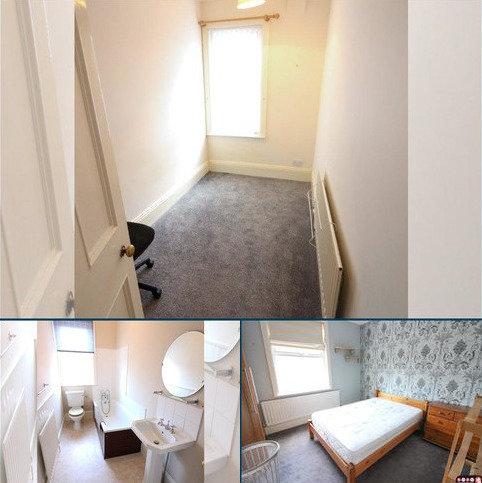 3 bedroom terraced house to rent - Zetland Road, Stockton