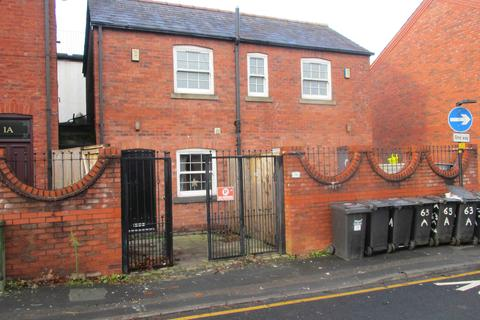 1 bedroom flat to rent - Brewery Lane, Leigh, Greater Manchester, WN7