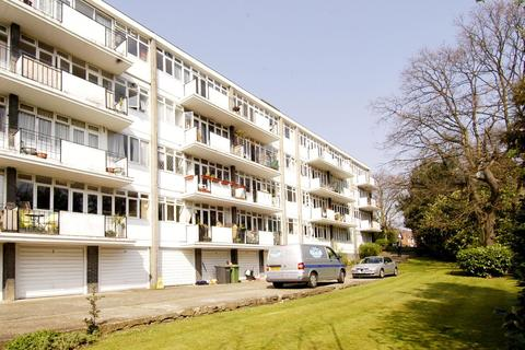 3 bedroom flat for sale - Highland Road, Bromley