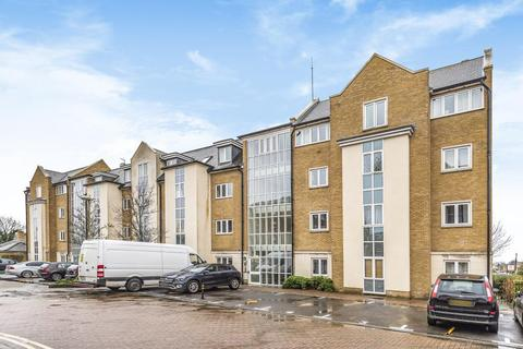 2 bedroom flat for sale - East Oxford, Oxfordshire, OX4, OX4