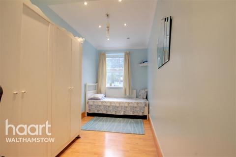 1 bedroom in a house share to rent - Hillside Gardens, Walthamstow
