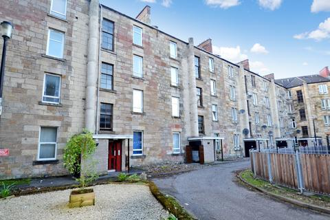 1 bedroom flat to rent - Mannering Court, Shawlands, Glasgow, G41