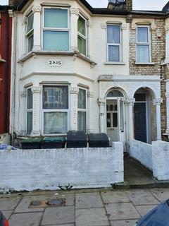 5 bedroom block of apartments - frobisher road N8