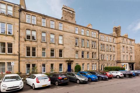 2 bedroom flat to rent - Dean Park Street, Edinburgh EH4