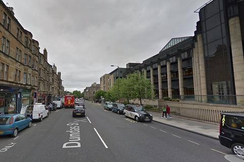 1 bedroom flat to rent - Dundas Street, Edinburgh EH3