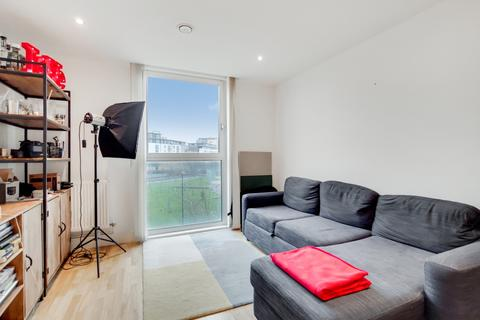 1 bedroom apartment for sale - Seager Place London SE8
