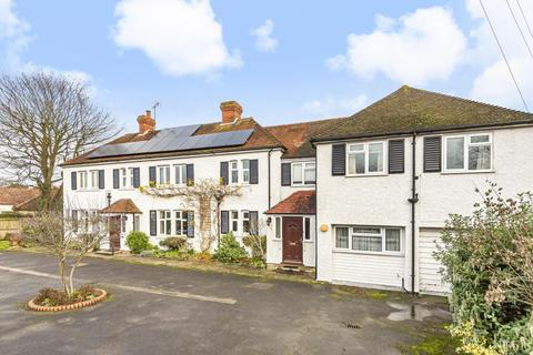 11 bedroom detached house for sale - East Oxford, OX4, OX4