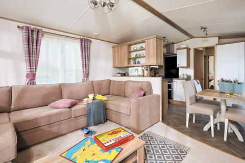 Search Mobile Park Homes For Sale In Wales Onthemarket